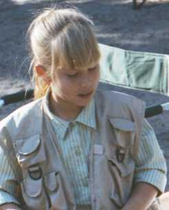 Allison; alli1_web.jpg